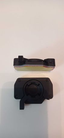 Garmin лепенки за камера Garmin virb x/xe ; ultra 30