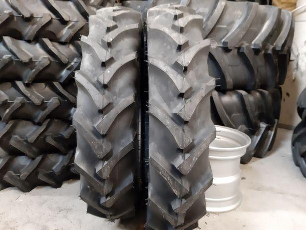 Anvelope 9.5-24 Cauciucuri noi agricole pt tractor