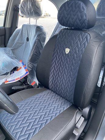 Шевролет Кобальт Равон Chevrolet Cobalt Ravon чехлы подлокотник фары