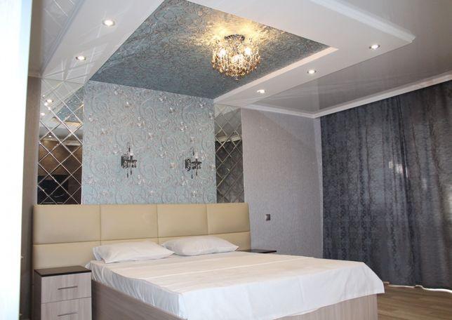 Чистая квартира по Алиханова38), у Юбилейного(за Нурбанком)