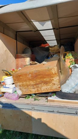 Грузоперевозки. Вывоз мусора. Грузчики. Сборка разборка мебели.
