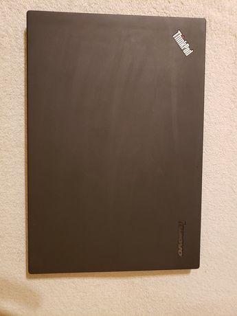 Laptop Lenovo L440 i5 si i7, 2.50 GHz, 8GB, si 16 GB, Win 10