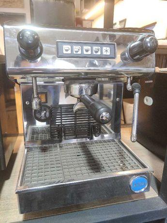 Кофемашина одногруппная CARIMALI 1GR