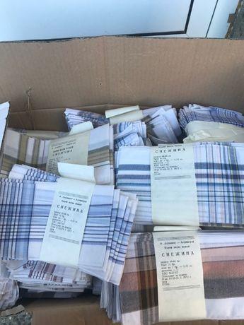 Продавам кърпички Свежина