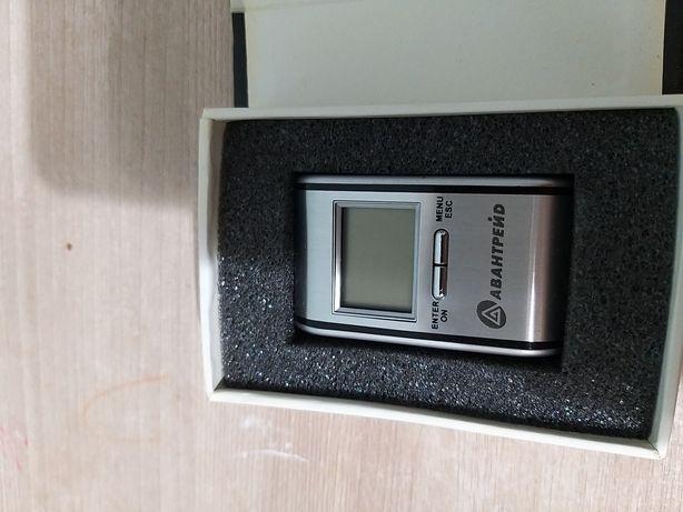 Копирующее устройство,модель 006