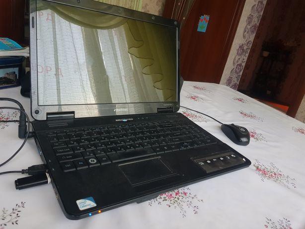 Ноутбук за 70 000 тенге