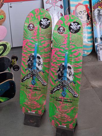 Powell&Peralta 8.0 скейтборд дъска
