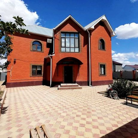 Продается 4 комнатный дом Сарыкамыс -2 | Атырау