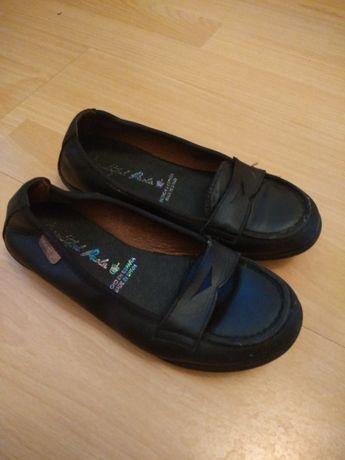 Обувь Испания Paolа!