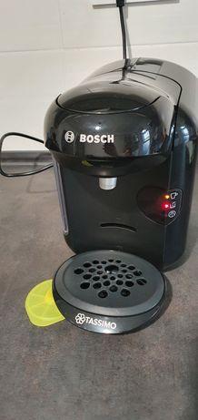 Espressor cafea tassimo vivy2 perfect functional