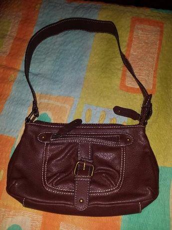 Gentuta/geanta de mana Tom Tailor