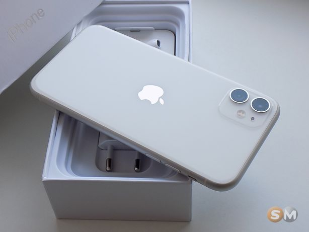 срочно продам iphone 11