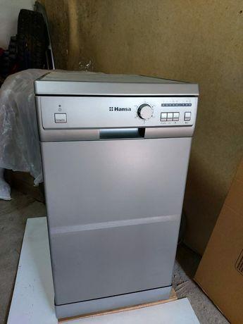 Посуда моечная машина