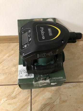 Pompa DAB EVOPLUS 80/180XM
