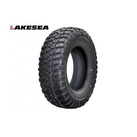 235/75 R15 Anvelopa off-road LAKESEA ZESTINO GRACK M/T LT