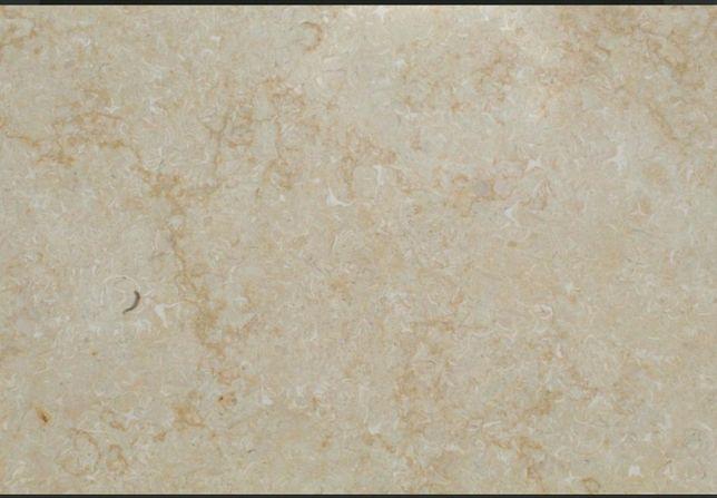 Glafuri granit / marmura