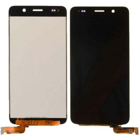 Display cu touchscreen Huawei Y6, Honor 4A, Orange Dive 70 Original
