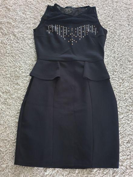 Нова рокля от Германия