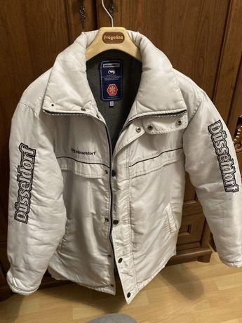 Мужская куртка Dusseldorf