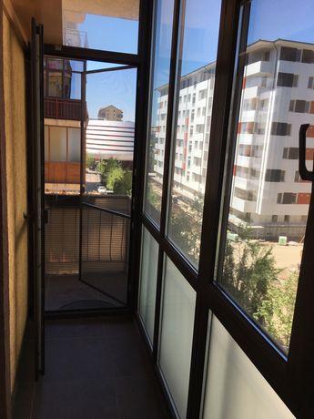 Vand Apartament Miltari Residence