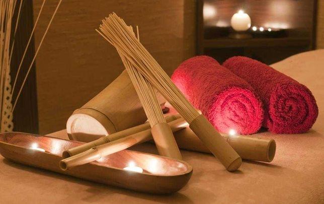maseuza execut masaj la domiciliul clientului,hotel,domiciliu meu