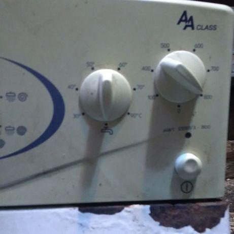 dezmembrez masina spalat incarcare verticala Whirlpool AWT 2288/3-800
