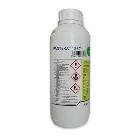 Erbicid Pantera 40 EC