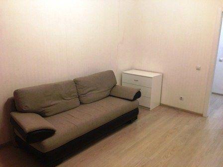 Сдам квартиру на ЭКСПО, без риелторов