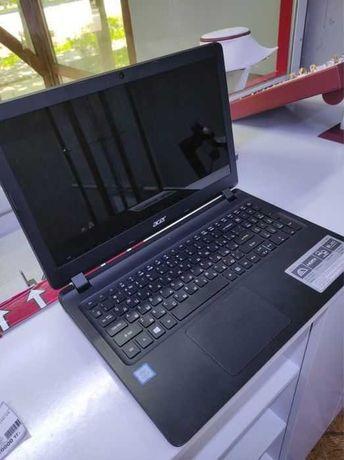 Ноутбук ACER core i5-7 /#ВМ9336 каспи рассрочка, ред, кредит