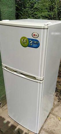 Холодильник LG nofrost -В рабочем состоянии