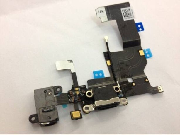 Mufa incarcare / banda Flex iPhone 7 Plus 6S Plus 6 5S 5 4S 4