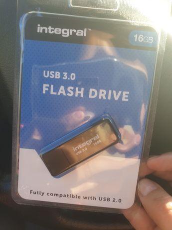 Flash  DRIVE usb3.0