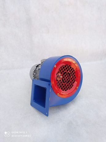 Продаем Вентиляторы на вытяжку и на поддув