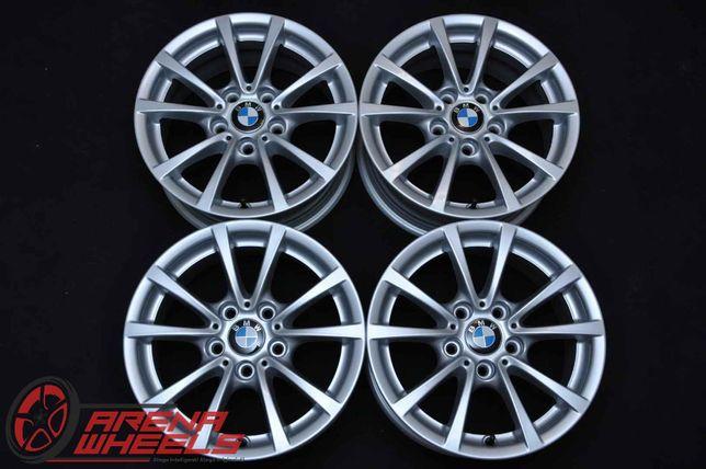 """Jante Noi 16"""" Originale BMW Seria 3 4 F30 F31 F32 F33 16 inch"""