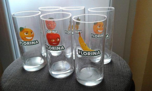 Комплекти чаши