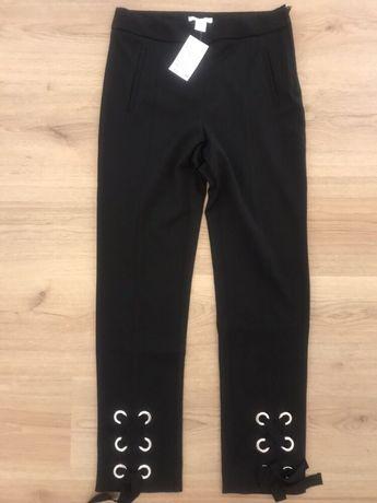 Чисто нов дамски панталон