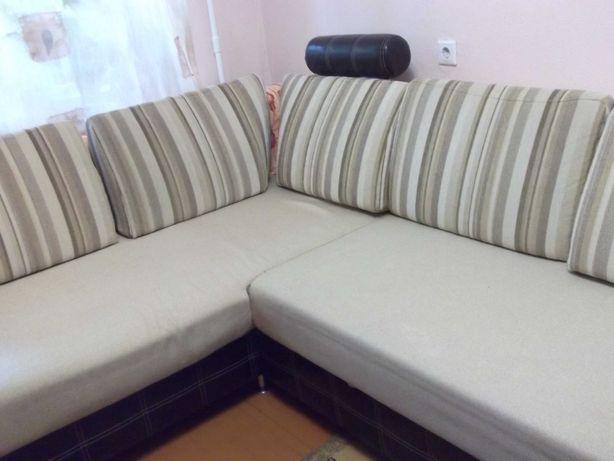 продам современный диван