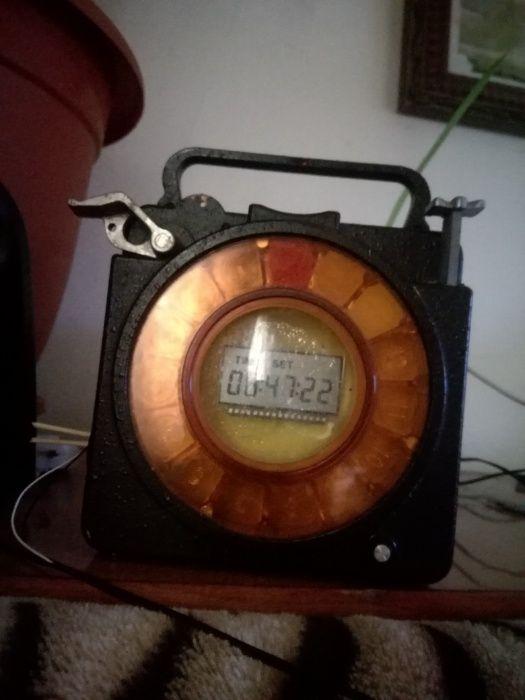 Ceas junior electronic