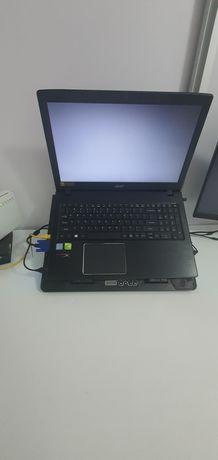 Vând laptop acer