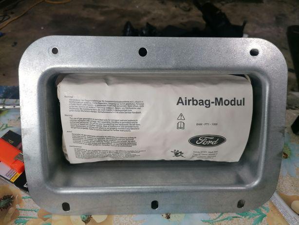 Airbag pasager Ford Mondeo Mk3