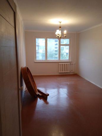 Обмен 2 ком квартиру на частный дом