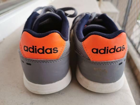 Летни маратонки Адидас /  Adidas