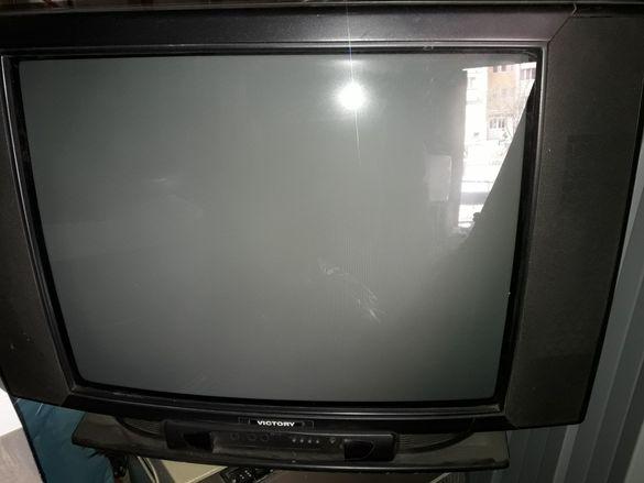 """Tv 24"""" 000000лгфъйбжклмнгр"""