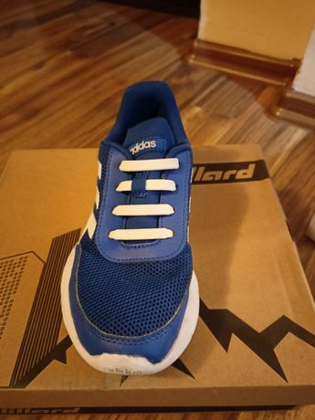 Adidasi Adidas!!