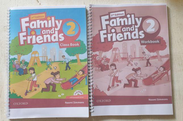 Продам новые книги по английскому языку
