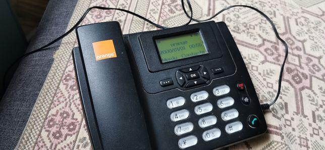 telefon fix huwaei cu cartela sim