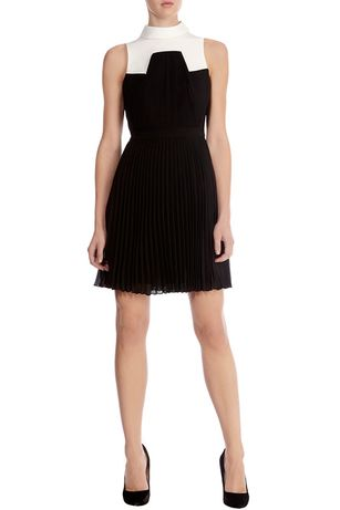 Продам вечернее платье Karen Millen