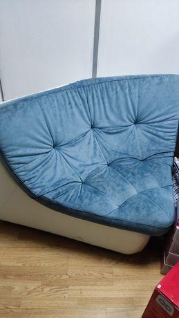 Продам диван уголок. Срочно