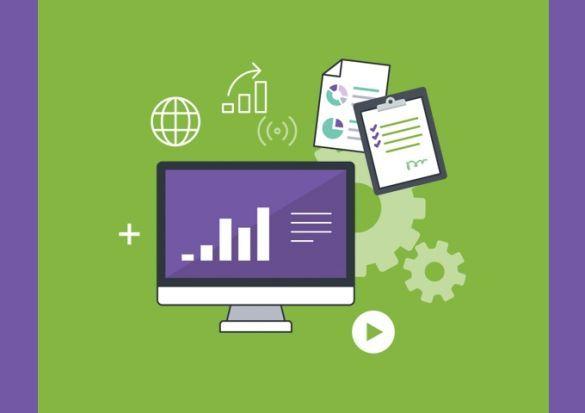 Изработка на уебсайт, онлайн магазин и поддръжка