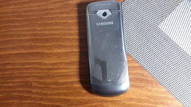 Vand telefon mobil samsung